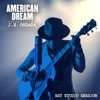 J.S. Ondara - American Dream SST Studio Session  Single Album
