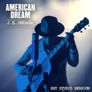 American Dream (SST Studio Session) - Single Mp3 Download