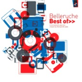 Belleruche - It'll Come