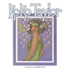 Koko Taylor - Koko Taylor (Remastered)  artwork