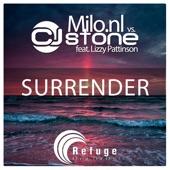 Surrender (feat. Lizzy Pattinson) - EP