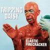 Tripping Daisy