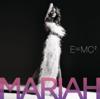 Mariah Carey - I Wish You Well artwork