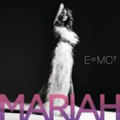 I Stay In Love - Mariah Carey