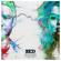 I Want You to Know (feat. Selena Gomez) [Lophiile Remix] - Zedd