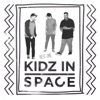 Best One - Single, Kidz In Space