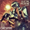 Electric Valentine