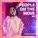 People On The Move - VAVA