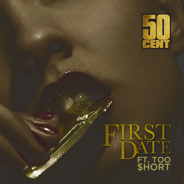 First Date (feat. Too $hort) - Single