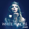 The White Princess, Season 1 image