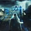 Darkside (feat. Au/Ra & Tomine Harket) - Single