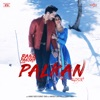 Palkan From Rang Panjab Single