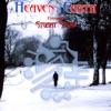 Heaven & Earth Featuring Stuart Smith, 2004