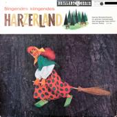 Singendes klingendes Harzerland