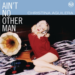 Dance Vault Mixes - Ain't No Other Man Mp3 Download
