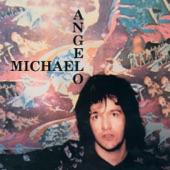 Michael Angelo - Oceans of Fantasy