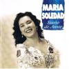 Sueño De Amor - EP - Maria Soledad