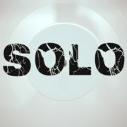 Solo (Originally Performed by JENNIE) [Instrumental] - Vox Freaks - Vox Freaks