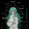 Panic Room - Au/Ra & CamelPhat mp3