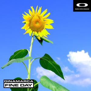 Dinamarca - Fine Day