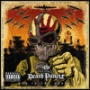 Five Finger Death Punch - War Is the Answer Album
