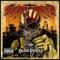 Hard to See - Five Finger Death Punch lyrics