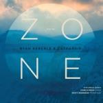 Ryan Keberle & Catharsis - Gallop (feat. Camila Meza, Scott Robinson)
