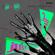 Just Wait (feat. LIL NATTY & THUNDA) [Remix] - V'ghn