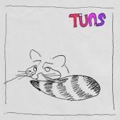 Tuns - Kiss Yourself Goodbye