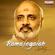 Ramajogayya Sastry - Various Artists