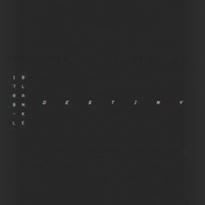 Destiny - Single Mp3 Download