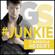 Cambria Hebert - #Junkie