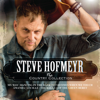 Steve Hofmeyr & Demi Lee Moore - Amanda artwork