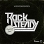 Rocksteady (Gigi Barocco Remix) by The Bloody Beetroots