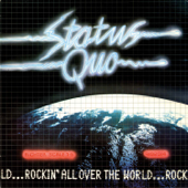 [Download] Rockin' All Over the World MP3