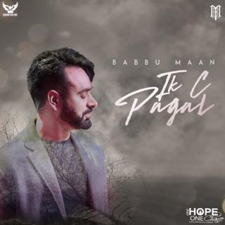 52 Non Stop Punjabi Remix by Babbu Maan, Diljeet, Harjit