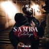 Samra - Cataleya