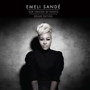 Emeli Sandé & Rick Smith - Here It Comes