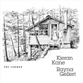 Kieran Kane, Rayna Gellert - Wouldn't Be the First Time