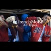 TrenchMobb - All Types  Single Album