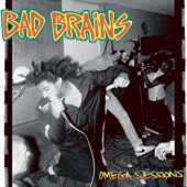 Bad Brains - At the Movies