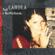 Carola - Mary's Boy Child