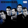 New Kids On the Block - Big Girl Now (feat. Lady Gaga)
