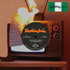 Only You feat Tame Impala - Theophilus London mp3