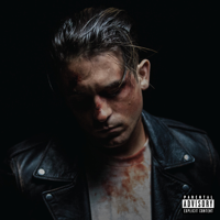 Download Mp3 G-Eazy - The Beautiful & Damned