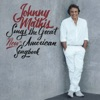 Johnny Mathis Sings the Great New American Songbook
