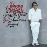 Johnny Mathis - Blue Ain't Your Color