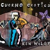 Ken Wiley - Cariló