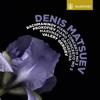 The Mariinsky Orchestra, Valery Gergiev & Denis Matsuev - Piano concerto No. 2 in C Minor, Op. 18: I. Moderato artwork