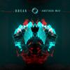 Break - Jungle Desire (feat. Kyo) artwork